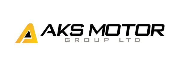 AKS MOTOR GROUP